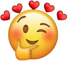 Pin by bella wells on Emojis in 2019 Emoji Wallpaper Iphone, Smile Wallpaper, Cute Emoji Wallpaper, Cute Cartoon Wallpapers, Wallpaper Quotes, Wallpaper Backgrounds, Funny Emoji Faces, Funny Emoticons, Emoji Images
