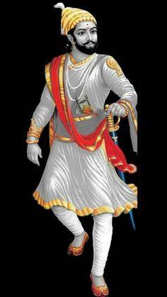 Chatrapati Shivaji M Hd Wallpapers 1080p, Hd Wallpapers For Mobile, Mobile Wallpaper, Full Hd Wallpaper Download, Wallpaper Downloads, Shiva Wallpaper, Photo Wallpaper, Warriors Wallpaper, Ganesh