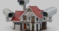 Passive infrared sensor PIR sensor electronic sensor PIR-based motion detectors in Kerry