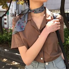 casual date outfit Look Fashion, Korean Fashion, Fashion Outfits, Womens Fashion, Pin Up Fashion, Looks Street Style, Looks Style, Paris Mode, Inspiration Mode