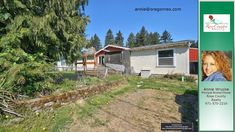 Annie Wrucke's listing at 34003 Mobile Ln, Scappoose, OR
