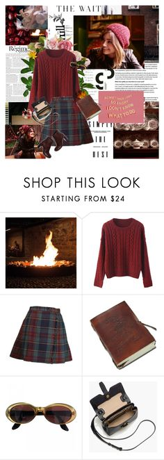 """I think that possibly, maybe I'm falling for you... (jta)"" by atomic-tangerine ❤ liked on Polyvore featuring Anja, Gucci, J.Crew, Oscar de la Renta, STELLA McCARTNEY and country"