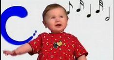 Briany Baby - Left Brain www.pisothshow.com - Bing video Brainy Baby, Bing Video, Face, The Face, Faces, Facial