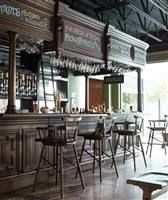 20 Of The Most Lavish Wooden Home Bar Designs Home Bar Furniture, Furniture Market, Luxury Furniture, Furniture Ideas, Wooden Home Bar, Pub Interior, Interior Design, Home Pub, Luxury Bar