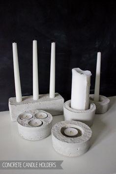 Coque en plastique 2er Set VERT-DECO Fleurs Coque en béton aspect-Pflanzschale