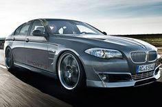 2011-AC-Schnitzer-BMW 550i--ACS5-Sport-S-Saloon-Concept-Front-Dan-Side-in-motion 480