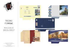 portfolio reklamy drukarnia arek 7_1projektowanie graficzne wizualizacja drukarnia mińsk mazowiecki   reklama, projekt graficzny #logo Logo, Logos, Environmental Print
