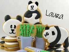 idk why my name is on this but cute cookies!!!