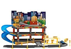 Police Cars, Race Cars, Baby Dome, City Works, Shop Buildings, Car Set, Kids Boxing, Street Signs, Diecast