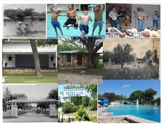 Come and spend quality time with family and friends in a serene country like atmosphere, while only being a short drive from Fort Worth. Oakdale Park is proud to have one of the largest swimming pools in the State of Texas called the Plunge.   There are various facilities in the park to host meetings, banquets, weddings, festivals, and family reunions. The Paluxy River and Big Rocks Park is just across the street. Historic downtown and the Courthouse is just around the bend to fill your…