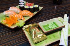 Sushi chutí každému! Aj nám a aj vám! Vyskúšajte toto z Auparku a iné už nikdy nebudete chcieť  #sushi #asia #bestsushi #tasty #ilovesushi  https://www.zlavomat.sk/zlava/558161-sushi-set-v-sushi-bare-sunshine-v-auparku