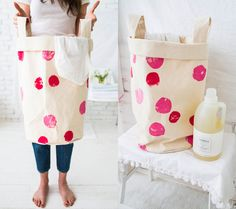 designlovefest-diy-laundry-bag
