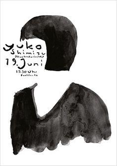 100 beste Plakate 08 - Die Plakate