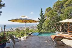 Jawitz Properties | Coastal Properties | Western Cape | Sea Point