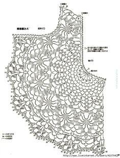 Fabulous Crochet a Little Black Crochet Dress Ideas. Georgeous Crochet a Little Black Crochet Dress Ideas. Col Crochet, Poncho Au Crochet, Crochet Shawl Diagram, Crochet Motifs, Crochet Collar, Crochet Chart, Crochet Gifts, Crochet Patterns, Crochet Sweaters