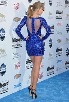 Taylor Swift - 2013 Billboard Music Awards