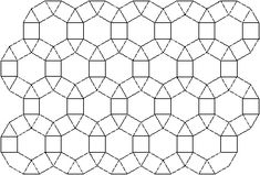 Google Image Result for http://www.principlesofnature.net/web_images/semiregular_tessellations_of_the_plane6.gif
