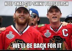 #chicagoblackhawks #hawks #chicago #nhl #hockey #blackhawks #stanleycup