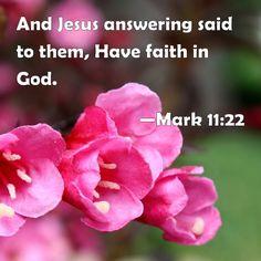 Proverbs 423 safeguard your heart faith spiritual inspiration mommas spiritual gift faith negle Image collections
