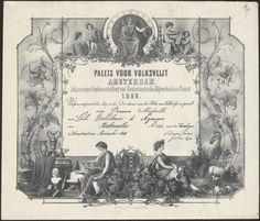 Belle Epoque Nouveau - Ancien publicité et savons d'emballage et les produits cosmétiques. Deuxième partie