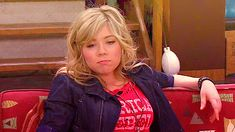 Jennette McCurdy knows who leaked her lingerie photos!