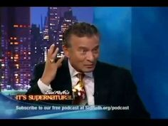 ▶ Muslim Millionaire Tells His Near Death Experience - YouTube