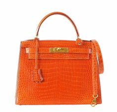 hermes constance wallet - hermes birkin bag 35cm porosus crocodile bi-color elephant gray ...