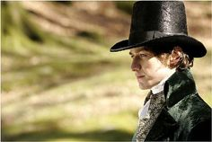 James McAvoy as Tom Lefroy in Becoming Jane
