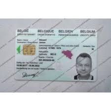 Buy Fake Driver License Passports Buy Fake Documents Online Buy Fake Passports Onlin Id Card Template Passport Template Photography Business Cards Template