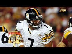 NFL Monday Morning Quarterback | AIMS Sports Showcase | A2D RADIO