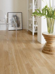 Kitchen Whats The Difference Between Red Oak Flooring And White Floors