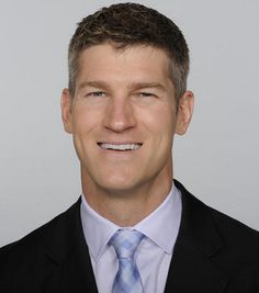 The Chicago Bears hire New Orleans Saints executive Ryan Pace, a Flower Mound Marcus alumnus, as general manager. #lewisville #isd #alumni #marcus #marauders #flower #mound #texas