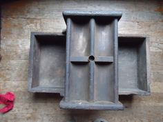 Antique Farriers Box Blacksmith Farrier Nail Tool Caddy Farriers Box Horseshoe   eBay