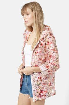 Imágenes Mejores Y Raincoat Lindos Jacket 54 De Impermeables Rain q7ZZ5