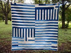 Maura Ambrose | American Craft Council