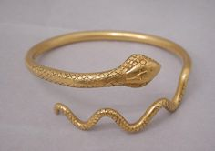 Bracelet   talie ?, 19e siècle ?