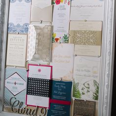 we love everything about from their invitations to their wedding styling and planning. At you can chat with vendors regarding and so much more. Bridal Show, Bridal Style, Wedding Styles, Night Out, Invitations, Wine, Music, Floral, Musica