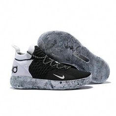sale retailer 94664 42863 Basketball Hoop Review  BasketballShoesMens Basketball Shoes Girls Nike,  Kevin Durant Basketball Shoes, Indiana