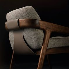 Bespoke Furniture, Leather Furniture, Cool Furniture, Furniture Design, Painted Sofa, Patchwork Chair, Living Room Setup, Most Comfortable Office Chair, Woodworking Furniture