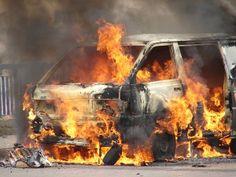 O que o seguro automotivo cobre e o que não cobre? +http://brml.co/1DT2pjx