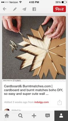 Community Post: 41 Creative DIY Hacks To Improve Your Home