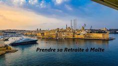 Prendre sa Retraite à Malte http://europeanmoving.fr/prendre-sa-retraite-malte/?utm_campaign=coschedule&utm_source=pinterest&utm_medium=European%20&utm_content=Prendre%20sa%20Retraite%20%C3%A0%20Malte