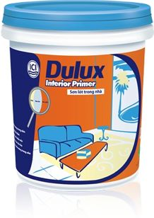awesome Sơn Dulux Interior Primer Check more at http://sonnha.dep.asia/son-dulux/son-dulux-interior-primer/