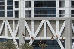 #News    Dubai company still liable for tenancy contract in its name