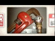 Visit: http://plumbervista.com/ SOS Plumbers Chula Vista CA 91911 Leak Detection 619-717-8427
