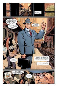 Batman/Superman/Wonder Woman - Trinity  DCCOMICSNEWS.COM
