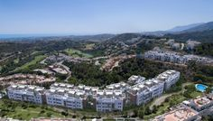 Taylor Wimpey begins construction of luxury apartments at Marbella golf course :http://www.theolivepress.es/spain-news/2016/10/13/taylor-wimpey-begins-construction-of-luxury-apartments-at-marbella-golf-course/