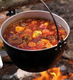 Chili, Curry, Soup, Dinner, Ethnic Recipes, Foodies, Red Peppers, Food And Drinks, Dining