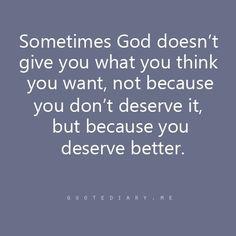 Dios Te Ha Llamado: DIOS TE HA LLAMADO A SERVIR