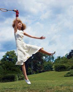 tennis-anyone-grass-court-habituallychic-010